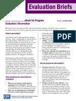 brief16.pdf