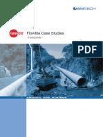 Case Studies Hydropower 5