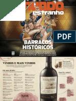 therebels.brook.Mundo Estranho - Janeiro de 2017.pdf