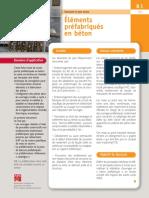 AQC préfa.pdf