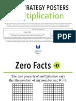 multiplicationstratposters