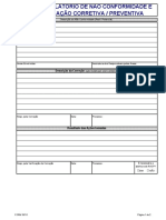 form 10 - po 10-1