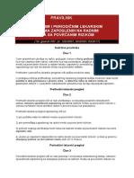 59_Pravilnik_o_prethodnim_periodicnim_lekarskim_pregledima.docx