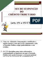 6-Credito-Tributario-Unidade-3-5-Suspensao-2