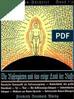 Marby, Friedrich - Runen-Buecherei - Band 7 und 8 (1935, 158 S., Scan, Fraktur).pdf