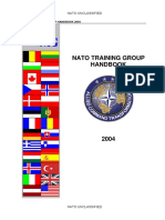 NATO GROUP TRAINING HANDBOOK.pdf