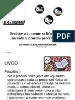 D. Drndarevic Knjiga 3-2