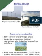 Capitulo 3 Energia Eolica 2017