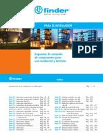 esquemas electricos.pdf
