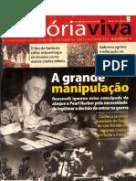 História Viva (a Grande Manipulação)
