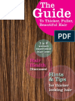 Healthy_Hair_Guide_Magazine.pdf