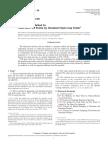 astmd92-05 (1).pdf