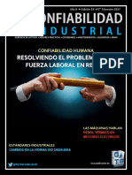 Confiabilidad Industrual - Edicion_19