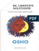Osho-Iubire,_libertate_si_solitudine.pdf