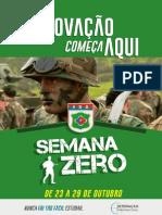 SEmana 0.pdf