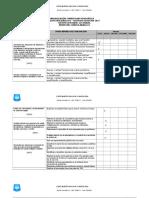 ORGANIZACION_CURRICULAR__MATEMATICA_6_BASico 2º semestre.doc