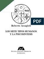 Tipos_Humanos.pdf