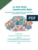 siete_retos.pdf