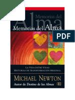 MemoriasdelAlma.pdf