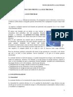 INTRODUCCION A LA ELECTRICIDAD.docx