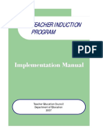 TIP Implementation Manual.pdf