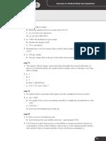 chap_1.1-1.7.pdf