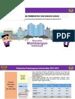 pap bndg.pdf