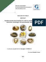 02_13_05_242012Rezumat_Teza_doctorat___Daniela_Cristea_2012.pdf