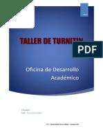 Turnitin_Manual.docx