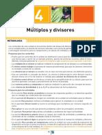 Unidad 4. Múltiplos y divisores.pdf