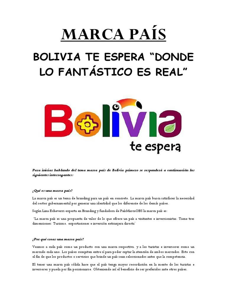 4c761b6460b Marca País