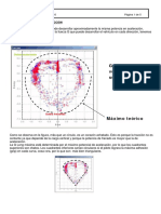 Analisis Circulo de Friccion Fire Log