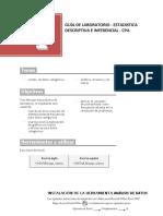 Laboratorio Estadistica Desc_inf