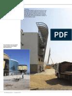 201205705-Post-Tensioned-Concrete-Case-Study.pdf