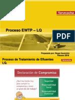 Presentación Proceso EWTP LQ.pptx