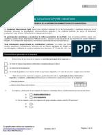 Cuestionario EC 3 2013 Industria_papel