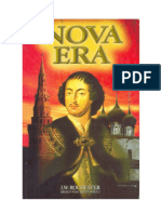 #%@1 J. W. ROCHESTER  - NOVA ERA.pdf