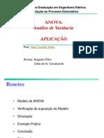 Analise_Variancia_Pratica.ppt