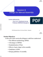 08 Design for Manual assembly.pdf