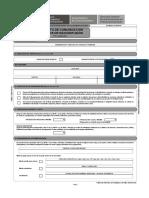 6. Proyecto de comunicacion (001-G 28) 6.pdf