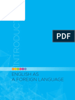 EFL1.pdf