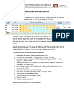 DESCRIPCION DEL PLATEAMIENTO DE LA ALTERNATIVA DE SOLUCION.docx