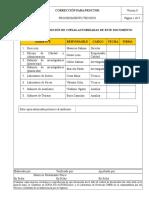 01_LS13 Corrección Para Proctor