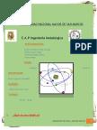 Informe-de-fisica-numero-2PI-OLA.docx