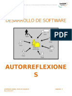 POO2_U1_ATR_ZIRN.doc