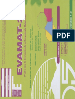EVAMAT 2 VERSION 1.O.pdf
