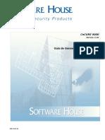 CCURE-9000-v2_40-VisitorManageGuide_UM_lt_pt (1).pdf