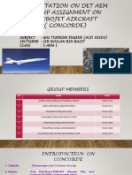 Presentation Gte2