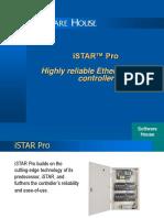 istar-pro-ethernet-ready-controller_lt_en.ppt