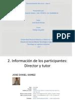 Enrique_Ustariz.pptx